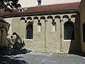 Tulln Pfarrkirche StStephan06.jpg