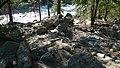 Tumwater rockslide at Penstock Bridge 1.jpg