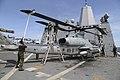 Tune Up, U.S. Marines maintain aircraft at sea 151106-M-TJ275-035.jpg