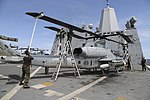 Tune Up, U.S. Marines maintain aircraft at sea 151106-M-TJ275-035.jpg