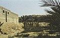 Tunis1960-008 hg.jpg