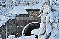 Tunnelportal Langen, Langen am Arlberg 2.JPG
