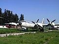 Tupolew Tu-4 (36902206882).jpg