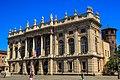 Turin, Italy…City scenes (10831318603).jpg
