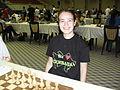 Turkan Mamedyarova 2008 World Young Championship 01.jpg