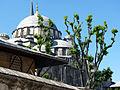 Turkey - Istanbul (16764878551).jpg