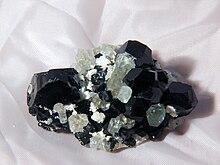Mineral,Schmuckstein