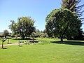 Turnbull Wine Cellars, Oakville, California, USA (8366609494).jpg