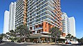 TurnerStudio Turner Studio Architects Architect Sydney Australia uniting epping aged care.jpg