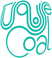 Turquoise Coal logo.png