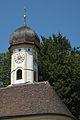 Tutzing St. Peter und Paul 377.jpg
