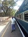 Tuvvur railway station 02.jpg