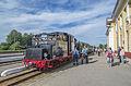 Tvaika lokomotīve Ferdinands Gulbenes stacijā.jpg