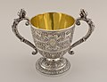 Two-handled Cup, 1855 (CH 18615437).jpg