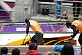 Two-man bobsleigh, 2014 Winter Olympics, Netherlands run 4 (2).JPG