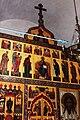 Tyablo Iconostasis Pskov.jpg
