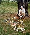 Type de boomerangs 01.jpg