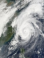 Typhoon Haiyan 16 oct 2001 0245Z.jpg