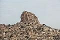 Uçhisar Castle 05.jpg