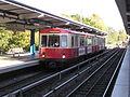 U-Bahn HH DT1 PA140163.JPG