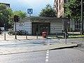 U-Bahnhof Emilienstraße 1.jpg
