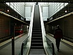 U-Bahnhof Flughafen6.jpg