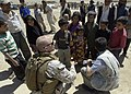 U.S. Donations to Afghanistan DVIDS53431.jpg