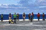 U.S. Marines take to the skies while deployed at sea 150527-M-GC438-023.jpg