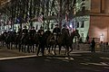 U.S. Military participates in the 58th Presidential Inauguration 170120-D-MN612-0311.jpg