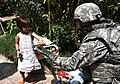 U.S. and Afghan Soldiers partner to deliver supplies to orphanage DVIDS314898.jpg