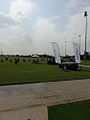 UAE Corporate Masters Golf 2013 - Abu Dhabi (10818098125).jpg