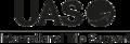 UAS-Logo-black---600.png
