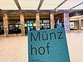 UBS Munzhof, Zurich Bahnhofstrasse (Ank Kumar, Infosys Limited) 26.jpg