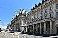 UBS et poste place Saint-François.jpg
