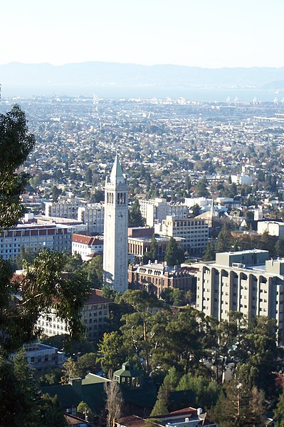 File:UC-Berkeley-campus-overview-from-hills.v.jpg