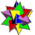 UC05-5 tetrahedra.png