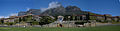 UCT cropped panorama.jpg