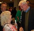 UFCW Local 5 Forum Hearing on HR 1010 Fair Minimum Wage Act, Richmond, CA (14443119030).jpg