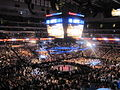 UFC 103 Franklin vs. Belfort - American Airlines Center - Dallas, Texas.jpg