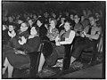 UI 198Fo30141702140014 Nasjonal Samling. Quisling taler i Colosseum. 1941-04-08 (NTBs krigsarkiv, Riksarkivet).jpg