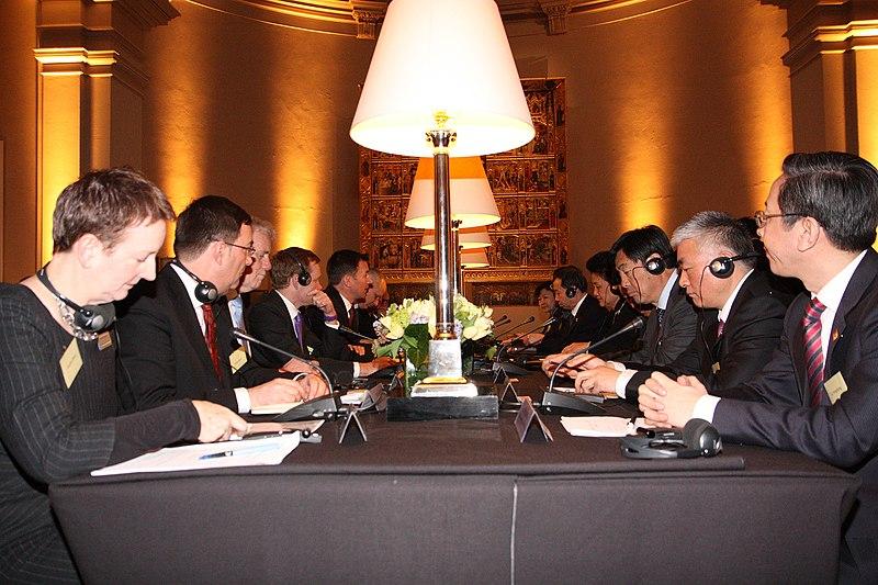 File:UK-China People to People Dialogue (7083960927).jpg