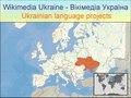 UKRAINAIN CHAPTER.pdf