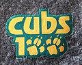 UK Cubs 100 badge.jpg