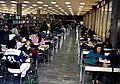 UPIICSA-Biblioteca.jpg