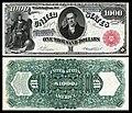 US-$1000-LT-1880-Fr-187k.jpg