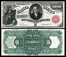 US- $ 1000 LT-1880-Fr-187k.jpg