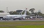 USAF at Brisbane-02+ (563598810).jpg