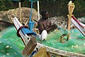 USAID Cape Coast fisherman.jpg