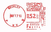 USA meter stamp PO-A12p5.jpg