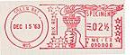 USA meter stamp SPE-KA1.2.jpg
